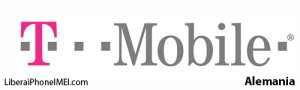 Liberar iphone t-mobile alemania