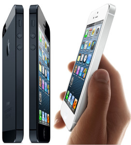 liberar el iphone 5
