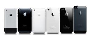Liberar todos los modelos de iPhone