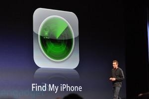 liberar iphone robado