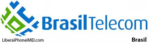 liberar iphone brasil telecom