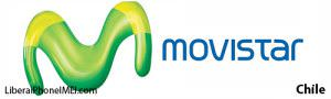 liberar iphone movistar chile