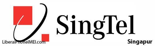 Liberar iphone singtel singapur