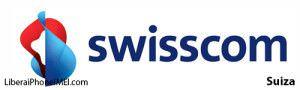 Liberar iphone swisscom suiza