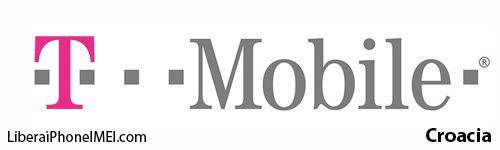 liberar iphone t-mobile croacia