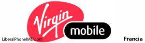 liberar iphone virgin francia