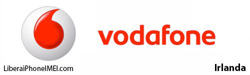 liberar iphone vodafone irlanda