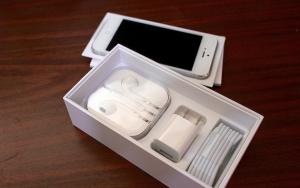 vender el iphone
