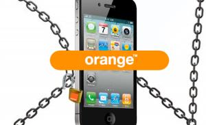 iphone orange permanencia