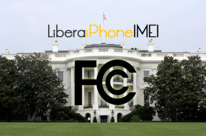 liberar iphone legal