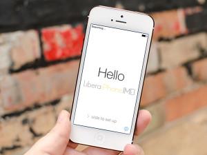 Activar iphone ios 7