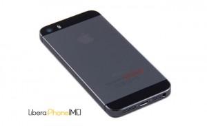 Localizar el IMEI de un iPhone