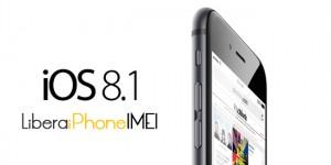 Novedades iOS 8.1