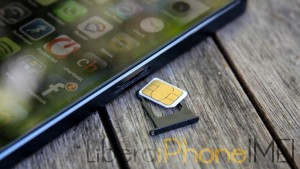 activar iphone sin sim original