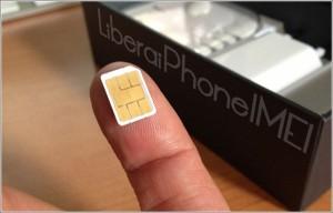sim-original-iphone