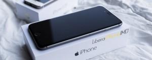 liberar iphone en contrato