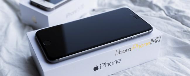 se puede desbloquear un iphone x robado
