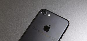 iphone 7 desbloqueo para usa