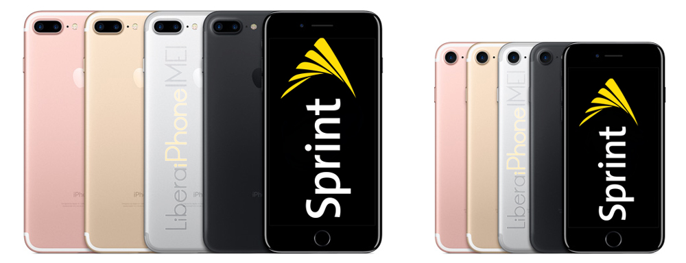 tutorial desbloquear iphone sprint